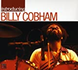 Introducing by Billy Cobham (2006-04-11)