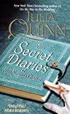 The Secret Diaries of Miss Miranda Cheever (Avon Historical Romance)
