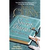 The Secret Diaries of Miss Miranda Cheever ~ Julia Quinn
