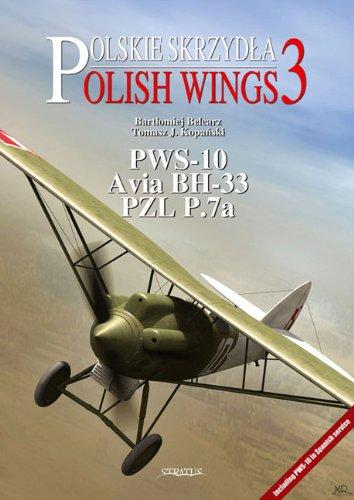pws-10-avia-bh-33-pzl-p7a