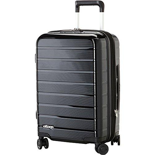 ebags-fortis-22-hardside-spinner-carry-on-black