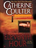 img - for Eleventh Hour (An FBI Thriller Book 7) book / textbook / text book