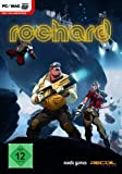 Rochard (PC DVD)