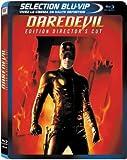 echange, troc Daredevil [Blu-ray]