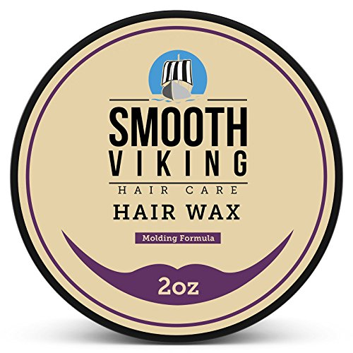 hair-wax-for-men-best-hair-styling-formula-for-modern-styling-workable-pliable-product-for-added-tex