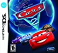Cars 2: The Video Game - Nintendo DS