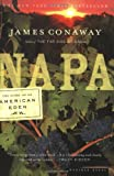 Napa: The Story of an American Eden (0618257985) by Conaway, James