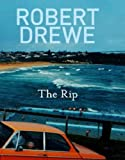 The Rip (Famous regiments) (0241015367) by Drewe, Robert