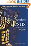 Resurrection Of Jesus The