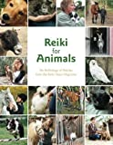 img - for Reiki for Animals: An anthology of Articles from the Reiki News Magazine book / textbook / text book
