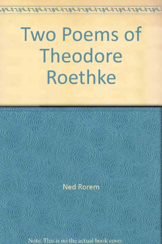 an analysis of the theme of alcoholism in my papas waltz by theodore roethke Fathers essay essay on my pitiful  theodore roethke's my papa's waltz and robert hayden's those winter sundays  my papas waltz analysis abuse of.