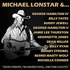 Michael Lonstar &... (The Duets)