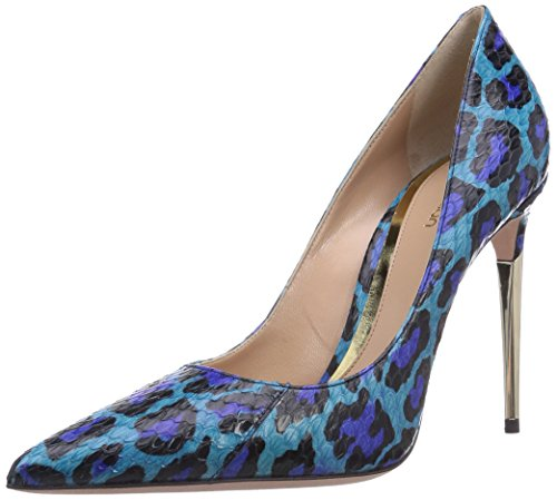 Sebastian-Womens-S6550E-Dress-Pump