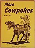 img - for More Cowpokes book / textbook / text book