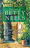 Betty Neels The End of the Rainbow (Best of Betty Neels)