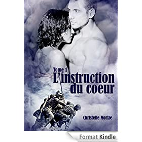 L'instruction du coeur 1