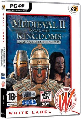 medieval-ii-totalwar-expansion-pc-dvd-edizione-regno-unito