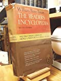 The Readers Encyclopedia