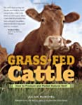 Grass-Fed Cattle: How to Produce and...