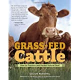 Grass Fed Cattleby Julius Ruechel
