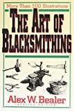 The Art of Blacksmithing