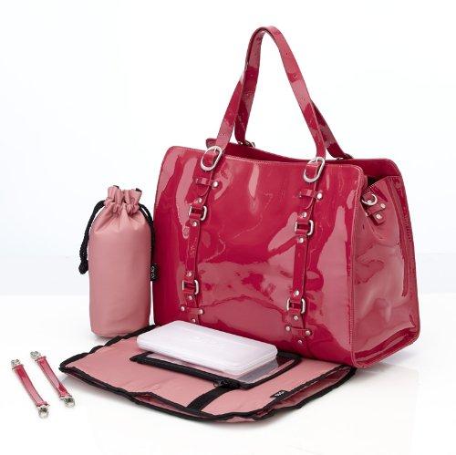 oioi-tote-diaper-bag-patent-leather-rose