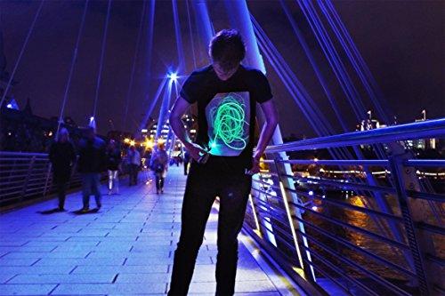 neu-interactive-glow-shirt-schwarz-s