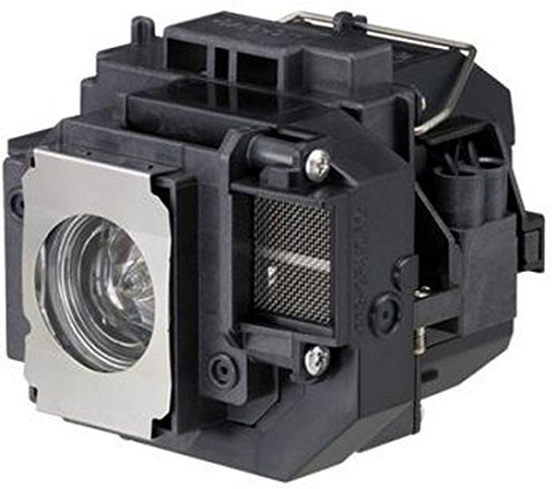 Epson Powerlite S7 Projector Lamp Apex Quality 200 Watt Osram UHE Projector Bulb