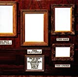 Pictures at an Exhibition by Emerson Lake & Palmer