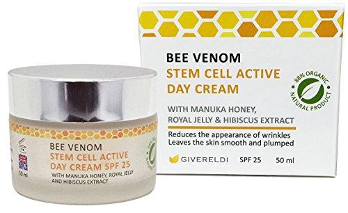 venin-dabeille-cellules-souches-actives-creme-de-jour-spf-25-50-ml-naturelle-et-biologique-anti-age-
