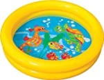 Baby Toddler Kids Childs Childrens In...