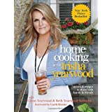 Home Cooking with Trisha Yearwood: Stories and Recipes to Share with Family and Friends ~ Trisha Yearwood