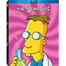The Simpsons: Season 16 [Blu-ray]