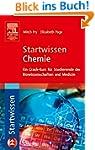 Startwissen Chemie: Ein Crash-Kurs f�...