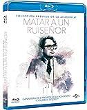 Colección Premios De La Academia: Matar A Un Ruiseñor [Blu-ray]