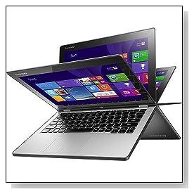 Lenovo Yoga 2 11.6 inch 59401972 Laptop Review