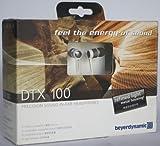Beyerdynamic-DTX-100-In-the-Ear-Headphones