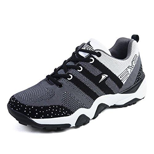 walkwalk8-men-ruber-screen-cloth-breathable-summer-shoes9-usgray