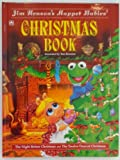 Jim Henson's Muppet Babies Christmas Book (0831761504) by Henson, Jim