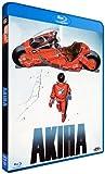 echange, troc Akira - Edition Standard [Blu-ray]