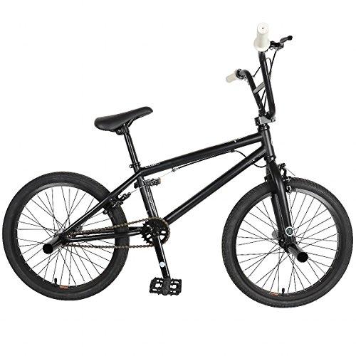 KHE-Evo-0F-BMX-Bicycle