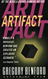 Artifact (0380791951) by Benford, Gregory
