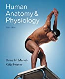 img - for Human Anatomy & Physiology, 8th Edition book / textbook / text book