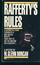 Rafferty's Rules