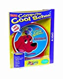 51oYxgr2PwL. SL160  Fisher Price Fun 2 Learn Computer Cool School Clifford Software