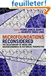 Microfoundations Reconsidered: The Re...