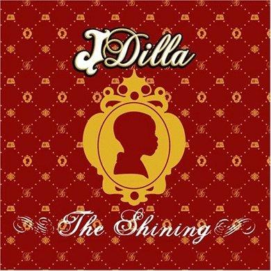 J. Dilla: The Shining 2Lp