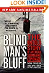 Blind Man's Bluff: The Untold Story o...