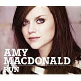 Run (Maxi)by Amy Macdonald