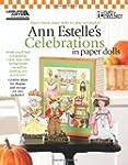 Mary Engelbreit: Ann Estelle's Celebr...